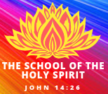 APOSTLE JOSEPH OLUWAGBEMIRO  HOLY SPIRIT SITE